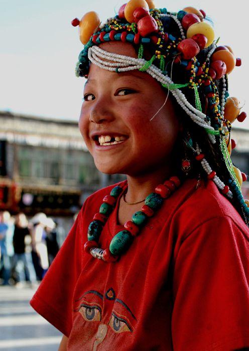 Der Tibet Reise Spezialist No.1. Jetzt billge Tibet Reisen online buchen.