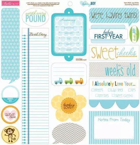 Free Crafting Supplies Website Go Everyday