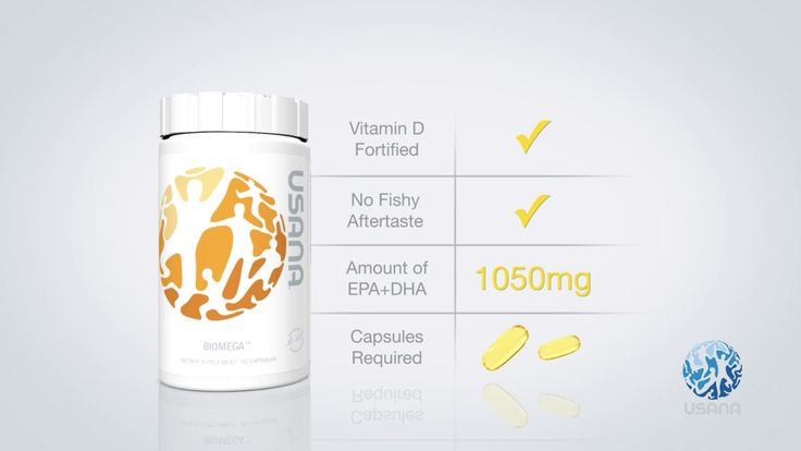 Learn more about USANA's BiOmega on What's Up, USANA? http://whatsupusana.com/2014/04/supplement-spotlight-bring-biomega-fish-oil/