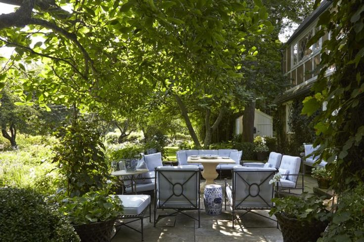 398 best images about the hamptons on pinterest house for Harry slatkin east hampton