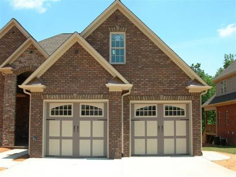 acadiana garage doors95 best For the Garage images on Pinterest  Garage doors Garages