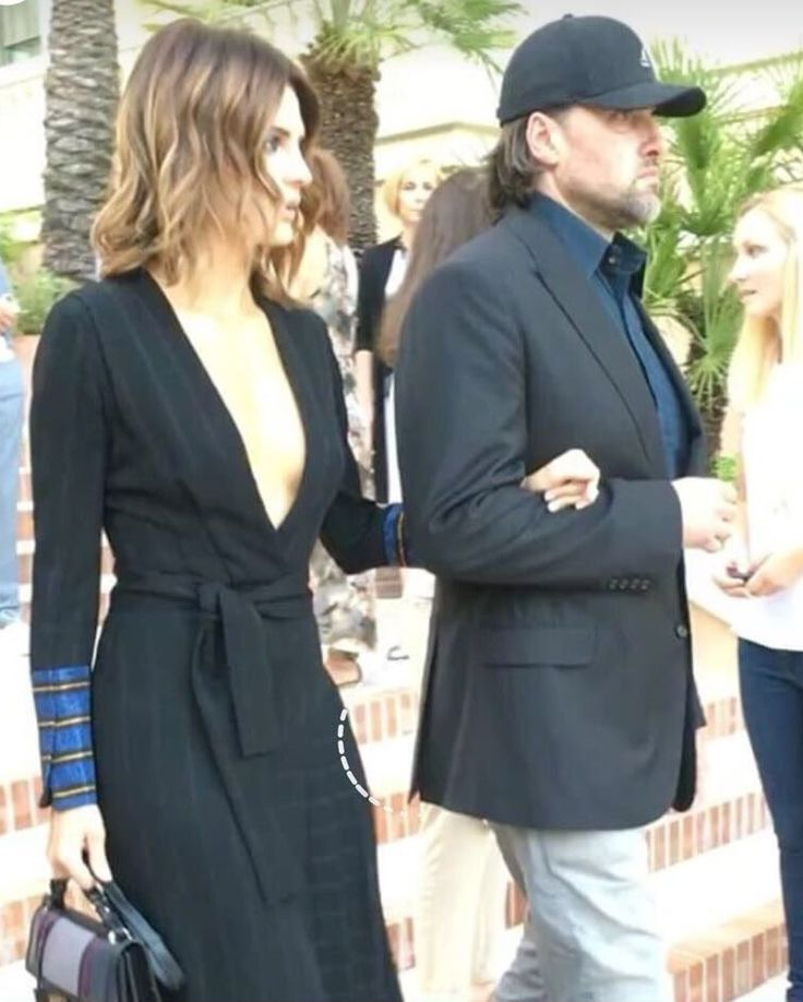 Monte Carlo Christmas Party: 539 Best Stana Katic Images On Pinterest
