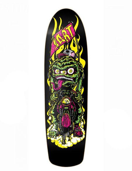 Skate shop online    skateboard   Skateboard, Skateboard