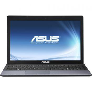 Laptop-ul meu cel de toate zilele ~ Tech Reviews