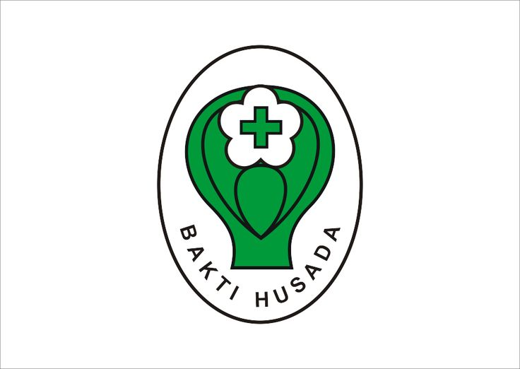 Bakti Husada Logo Vector Download