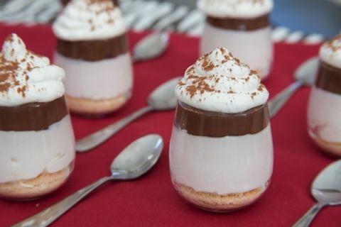 No-Bake Nutella Cheesecake Shooters recipe-0709.jpg