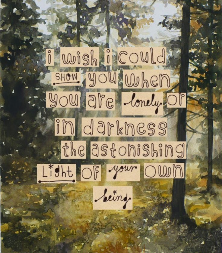 Sad Quotes About Depression: 17 Best Depression Recovery Quotes On Pinterest