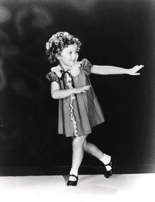 25+ best ideas about Tap dance on Pinterest | Pointe shoes, Tap ...