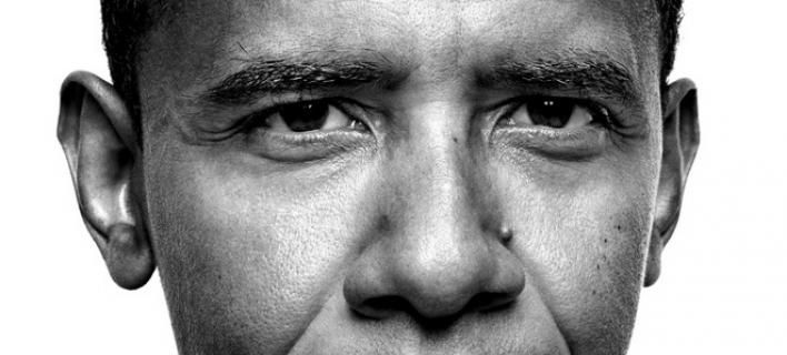 Ο Έλληνας που υπακούουν ευλαβικά όλοι οι Αμερικανοί πρόεδροι και θαυμάζει ο Ομπάμα
