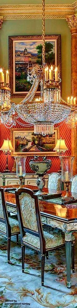 1936 best Mediterranean/Tuscan/Old World Decor images on ...