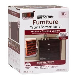 rustoleum kitchen cabinet paint kit 22 best images about rustoleum projects on 7850