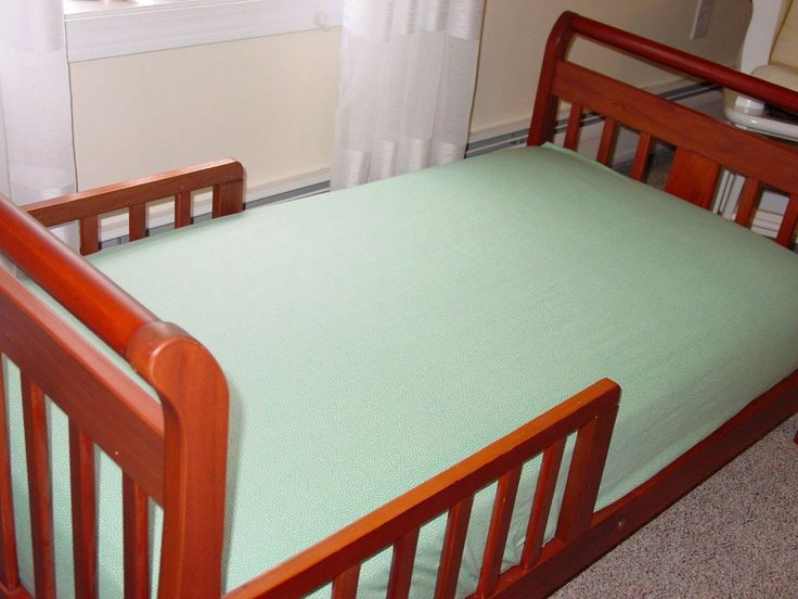 The 25 Best Toddler Bed Sheets Ideas On Pinterest