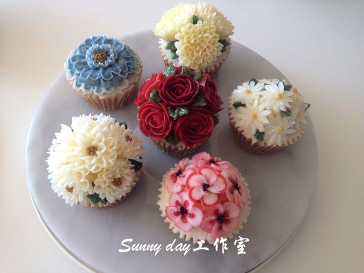 Kim&cake 두번째 수업작품