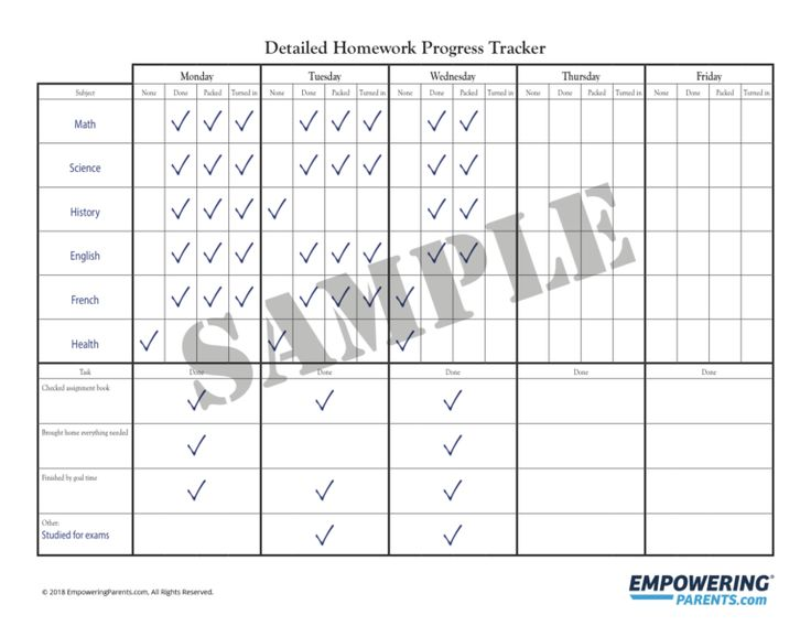 Download  Business Plan Template Today