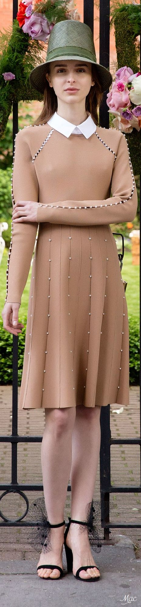 J crew blue lace dress march 2019  best Платья images on Pinterest  Fashion details Blouses and
