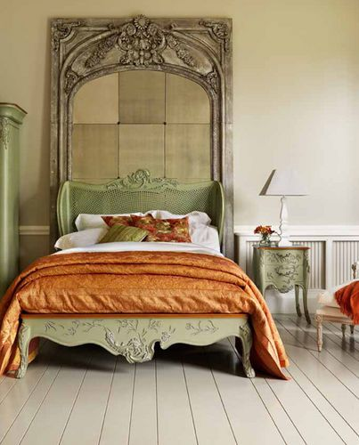 Tips On Decorating An Orange Bedroom: 1000+ Images About Orange And Sage Green Bedroom Ideas On
