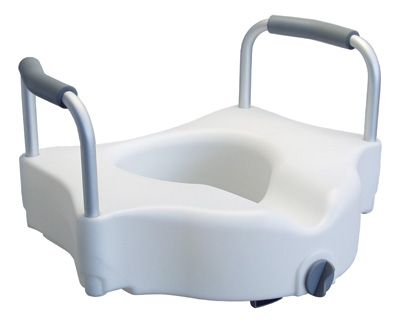 Shower Chair Walgreens     Toilet stol on Pinterest   Toilets  Toilet chair  and. Shower Chair Walgreens   Home and Furnitures Reference