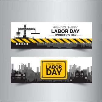 free vector happy labour day banners http://www.cgvector.com/free-vector-happy-labour-day-banners/ #America, #American, #Background, #Banner, #Beautiful, #Booklet, #Bright, #Brochure, #Card, #Celebrate, #Celebrating, #Celebration, #Color, #Colors, #Congratulation, #Country, #Cover, #Creative, #Day, #Decoration, #Design, #Document, #Effect, #Event, #Fireworks, #Flag, #Flyer, #Graphic, #Greeting, #Happy, #Holiday, #Illustration, #Labor, #Layout, #Nation, #National, #Political