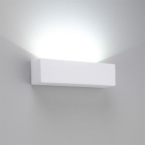 25+ best ideas about Led wall lights on Pinterest Wall lighting, Wall lights and White wall lights