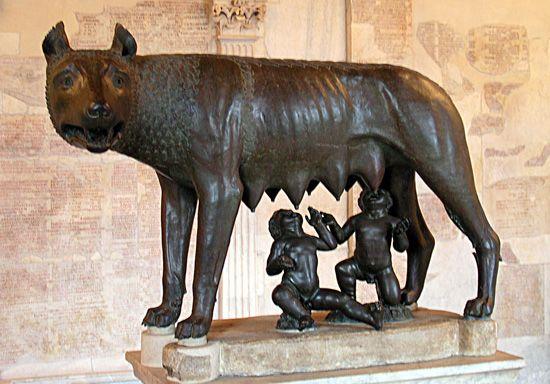 Romulus & Remus-capitolijnse-musea-rome.jpg