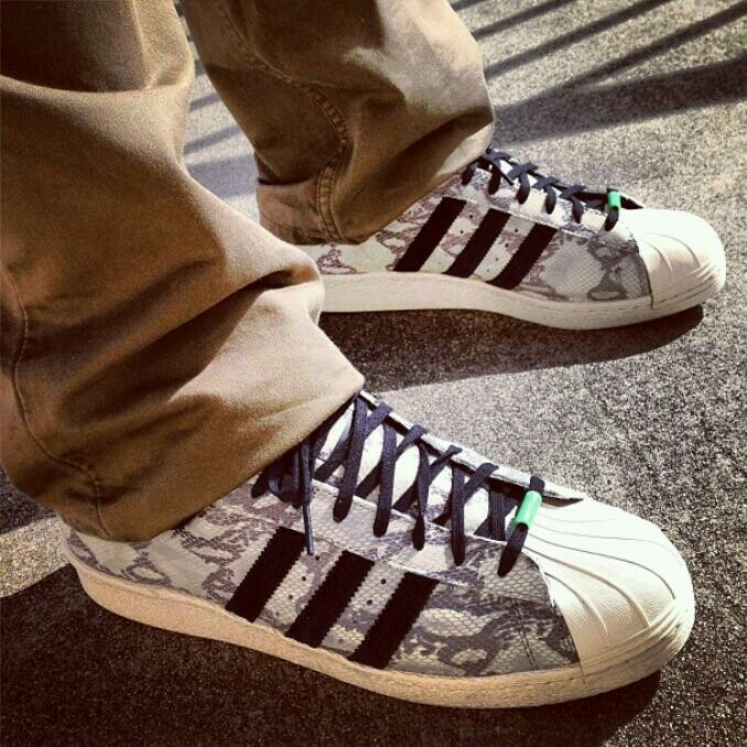 7128a7ba0423e Adidas superstar 2 shell toe camouflage | Shoes That Make Me Kick in 2019 |  Adidas, Adidas superstar, Sneakers