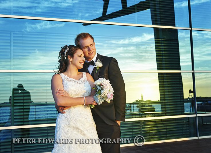 Wedding photographs that we've taken that are different to the traditional shots, but that we love! #unique #different #wedding #photography www.peteredwardsphotos.com.au