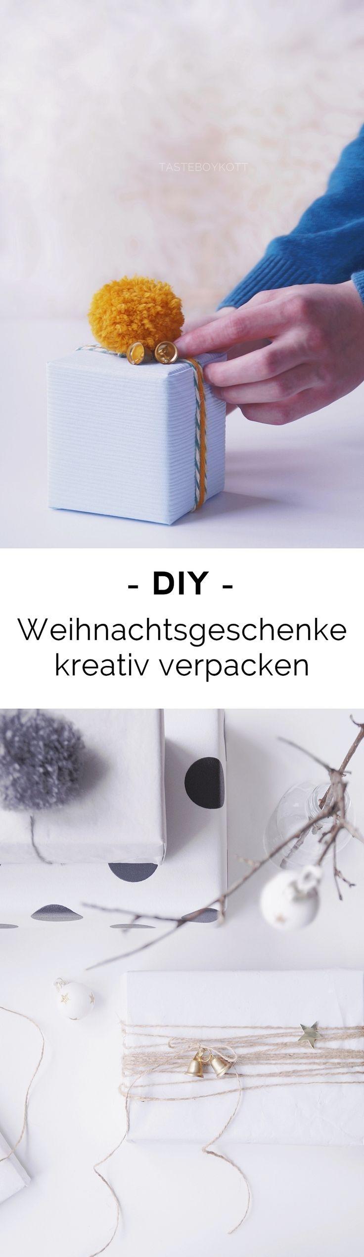die besten 25 graue tapete ideen auf pinterest flur ideen silberne tapete und schlafzimmer. Black Bedroom Furniture Sets. Home Design Ideas