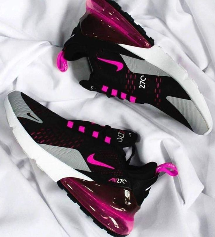 huge discount 7b74e a6f68 (notitle)- cool- cool  nikeshoes2019  notitle