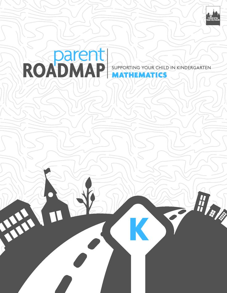 252 best kindergarten common corecurriculum mapping images on parent roadmap to math free printable for grades k 12 print these out fandeluxe Choice Image