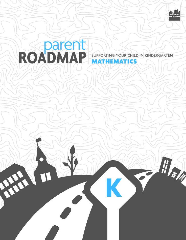 252 best Kindergarten Common Core/Curriculum Mapping