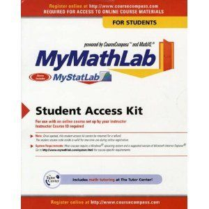 21 best best textbook deals images on pinterest school textbook product details for mymathlab access code with ebook by pearson education fandeluxe Images