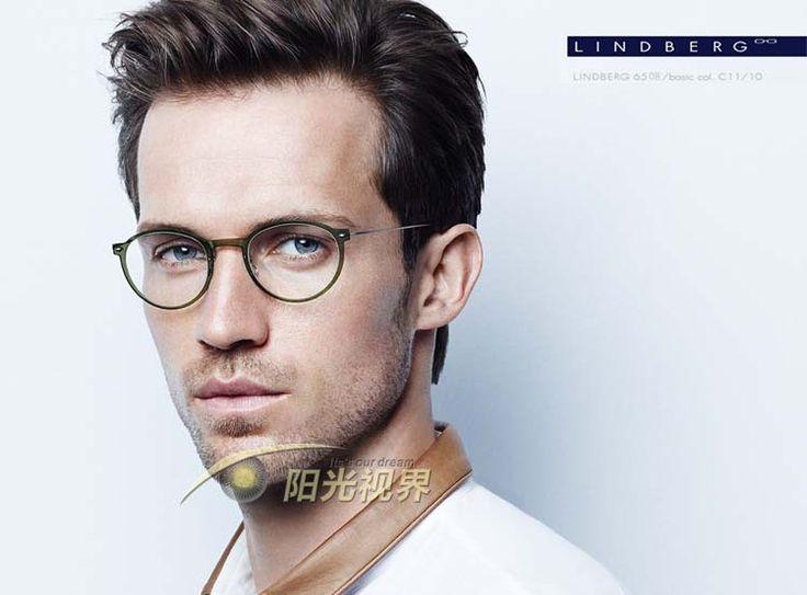 17 Best Images About Men S Eyewear On Pinterest Eyewear