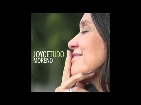 Joyce Moreno 'Quero Ouvir João' [Far Out Recordings - Brazilian Jazz / ...