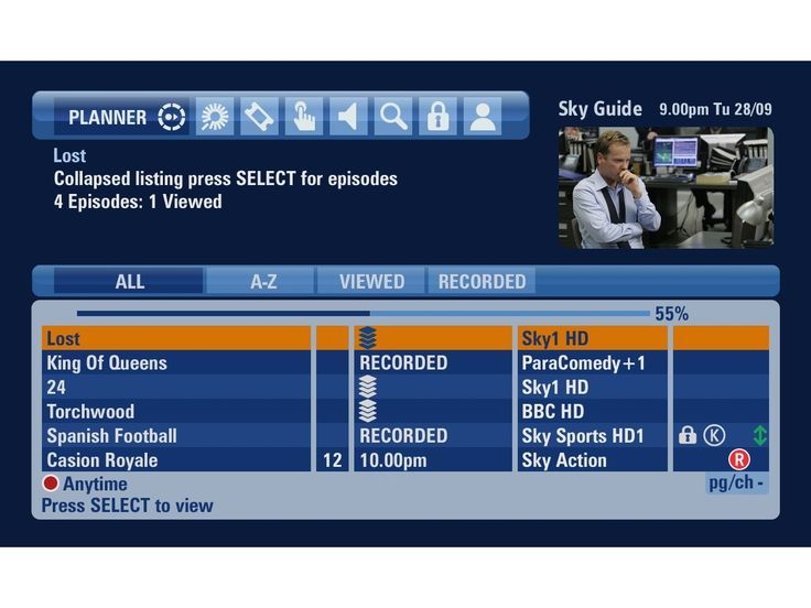 Sky phases out standard def Sky+ | Sky has started to phase out its SD boxes, with the company now offering its standard Sky+HD box to new customers as standard, regardless of whether they take the HD service. Buying advice from the leading technology site