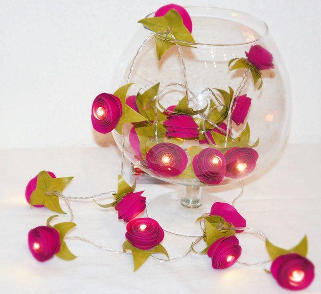 die besten 17 bilder zu deko ideen auf pinterest lotus. Black Bedroom Furniture Sets. Home Design Ideas