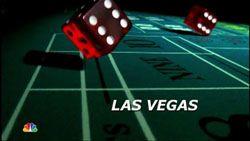 Las Vegas!! Fav show ever!!! Addicted...Josh Dunhal..sooo sexy!!!