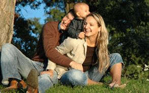 Find online cash with payday loans no bank account or attained to sort out immediate financial crisis with no hassle. it is not quite necessary to have a bank account to access funds. Simple send an application with simple details and obtains funds shortly.