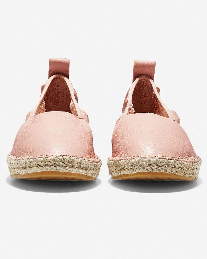 13 Best Walking Shoes for Women You Won