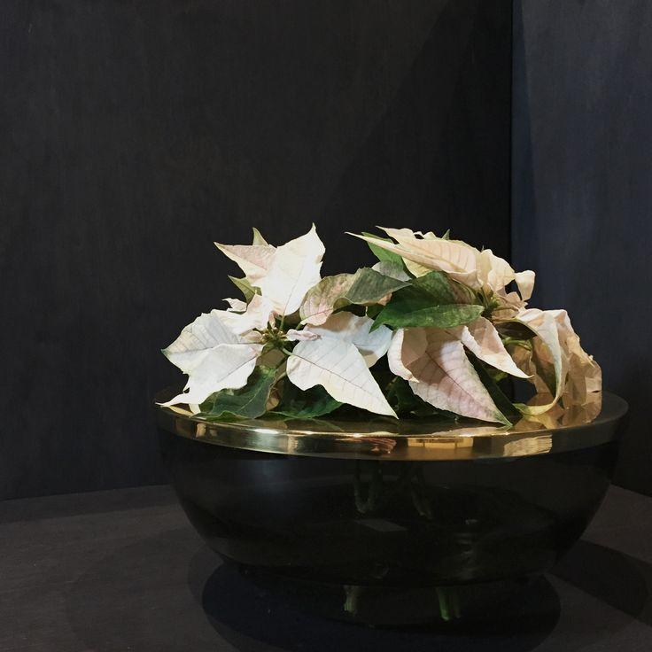 AYTM Tota bowl/vase