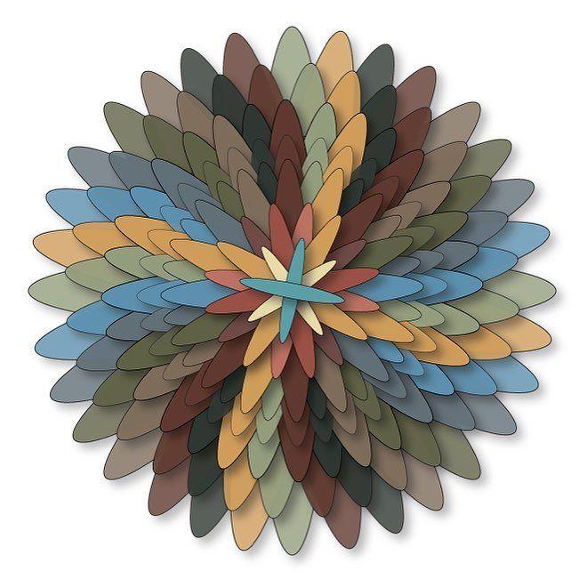Something Quite Different.  #thornappledreams #thornappleproductions #thornapple #mikeroutliffe #reflections #myth #neomythic #entheogenic #composite #vector_art #vectorial #designs #vectorart #futurism #avantegarde #contemporaryart #digitalarts  #graphics #biomech #newmediaart #newmediaartists #cybernetics #artaesthetics #concept #multimedia #transmedia