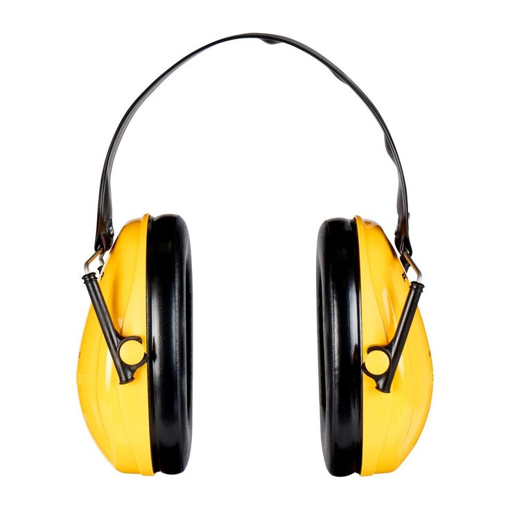 3M H510F Optime I Ear Muffs * You can find more details by visiting the image link. #Gardening