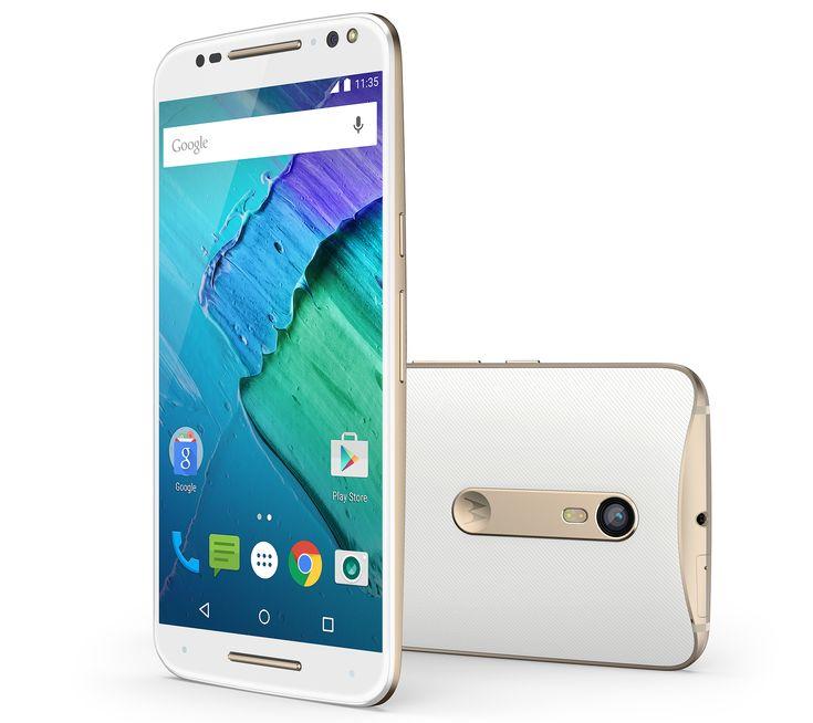 Bon plan : le  Motorola Moto X Style est à 249 euros chez Cdiscount - http://www.frandroid.com/bons-plans/bons-plans-smartphone/391528_%f0%9f%94%a5-bon-plan-le-motorola-moto-x-style-est-a-249-euros-chez-cdiscount  #Bonsplanssmartphone, #Motorola