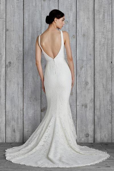 22 best bridal gowns nicole miller images on pinterest for Wedding dress sample sale houston