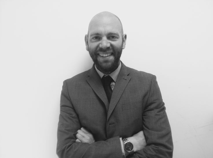 New Business analytics consultant at Barrachd