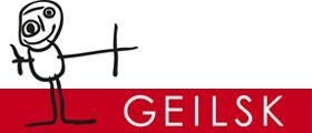 Geilsk garn webshop – Køb lækkert kvalitetsgarn online her