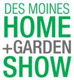 Win Two Free Tickets To The Central Florida Home And Garden Show!