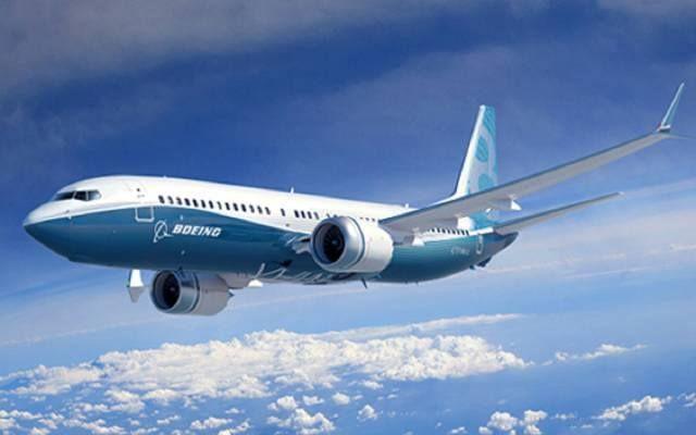 الخطوط السريلانكية حجز الخطوط الجوية السريلانكية بأقل الاسعار رحلات حجز طيران Online Tickets Passenger Passenger Jet