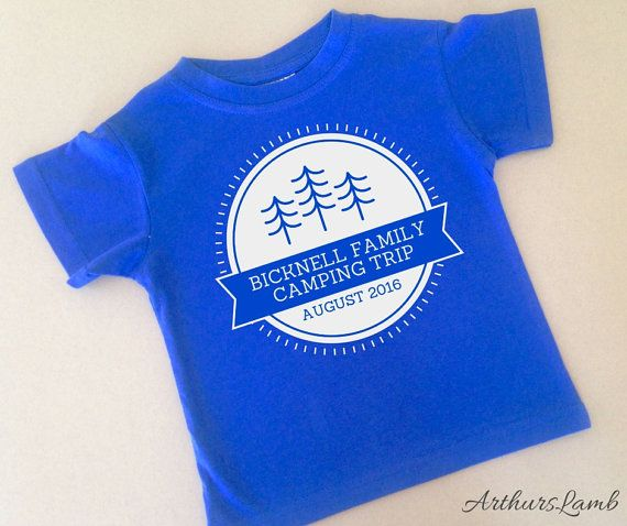CampingHappy CamperCamping GearCamping by ArthursLamb on Etsy