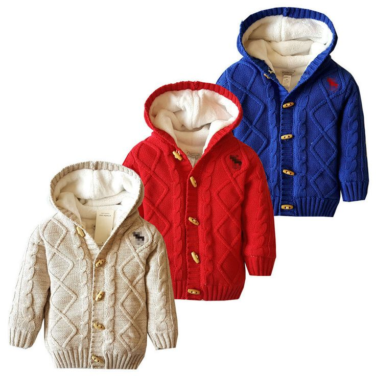 Awesome Baby Winter Coat Thick Climbing Clothes Newborn Boys Girls Snow Wear Warm Sweater Jacket winter Hooded Outwear - $46.54 - Buy it Now! Check more at http://kidshopglobal.com/kids-and-baby-shop-online/baby-clothing/baby-boys-clothing/baby-boys-sweaters/baby-winter-coat-thick-climbing-clothes-newborn-boys-girls-snow-wear-warm-sweater-jacket-winter-hooded-outwear/