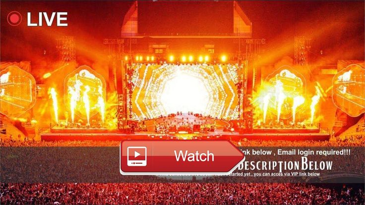 Maroon LIVE at Capital FM's Summertime Ball 17 June 1 17  Promo Live streaming concert Maroon At Capital FM's Summertime Ball 17 June 1 17 Watch now on